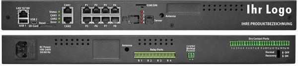 OEM-RMS-RACK-MONITORING-SYSTEM_158933c4c293cb