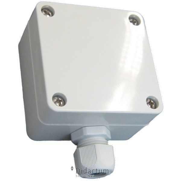 ZigBee Router ZBR-100