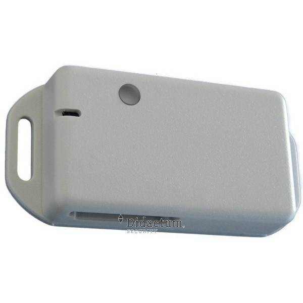 Kontaktsensor ZBS-132