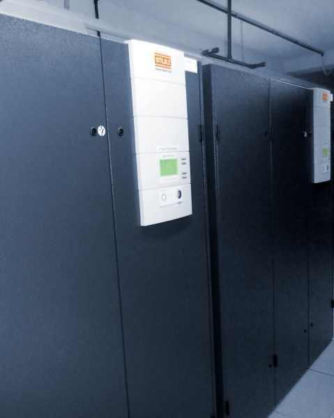 Klimaanlagen-Ueberwachung-Zertico_600x600