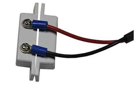 Sensor Magnetkontakt für Zweidrahttechnik