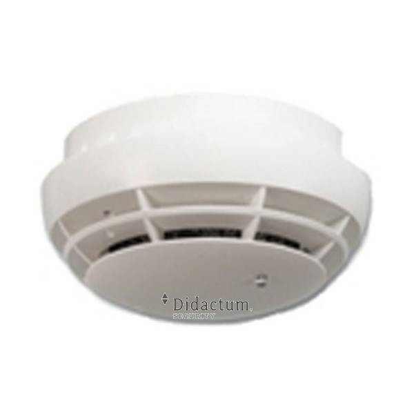 Rauch Sensor ZBS-150