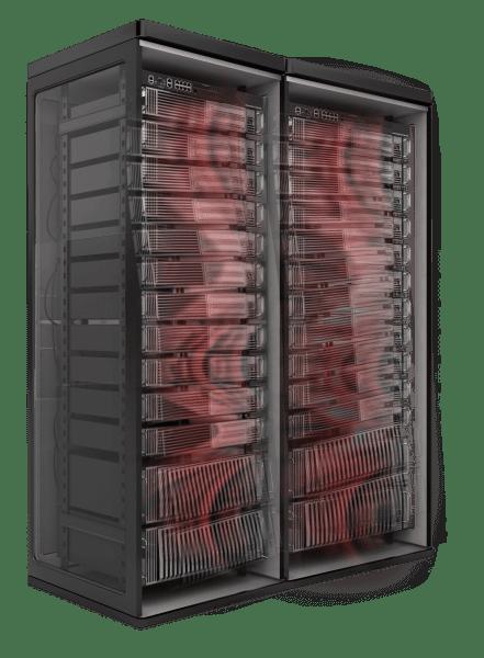 serverschrank-temperatur