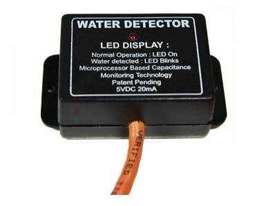 AKCP Rope Water Sensor - Detect water and acid leaks