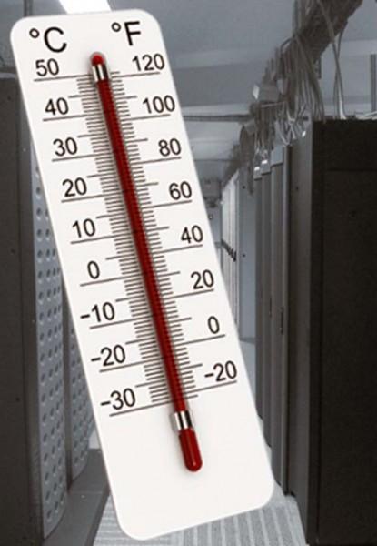 Temperaturueberwachung-SMS-GSM-Didactum