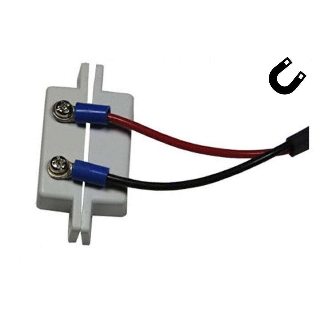 Didactum Sensor Magnetkontakt