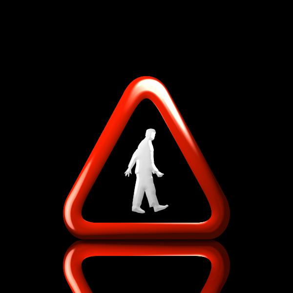 Zutrittskontrolle-Serverraum-Didactum