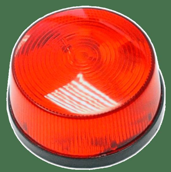 Didactum-Blitzleuchte-Alarm-Serverraum5626290c7f168