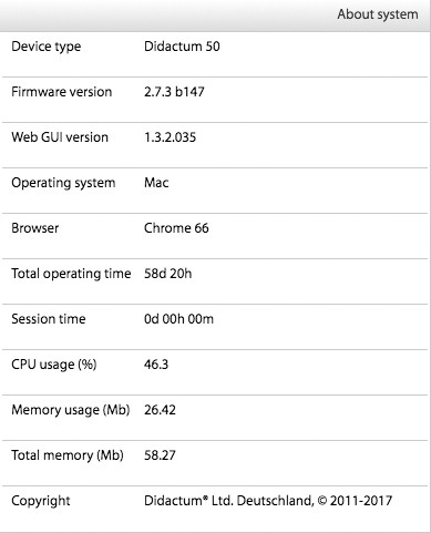 Firmware-Upgrade-Monitoring-System