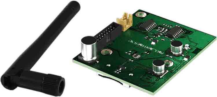 Didactum GSM Modem