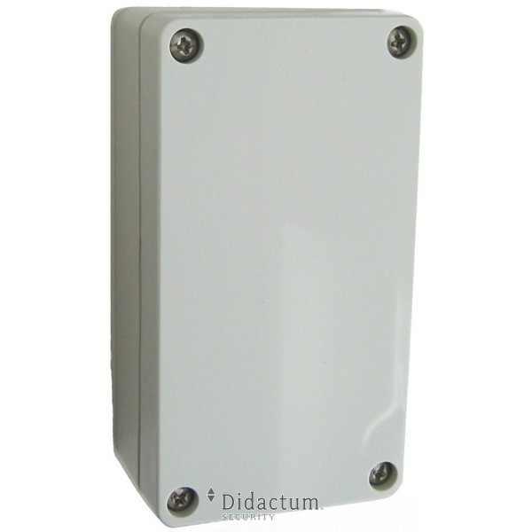 ZigBee Outdoor Sensor ZBS-120