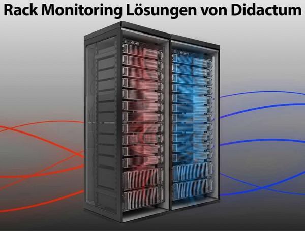 Serverraum-Ueberwachung-Didactum-Monitoring