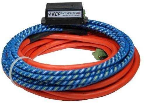AKCP Sensor Wasser Meldekette