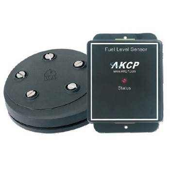 AKCP Füllstandssensor / Fuel Level Sensor