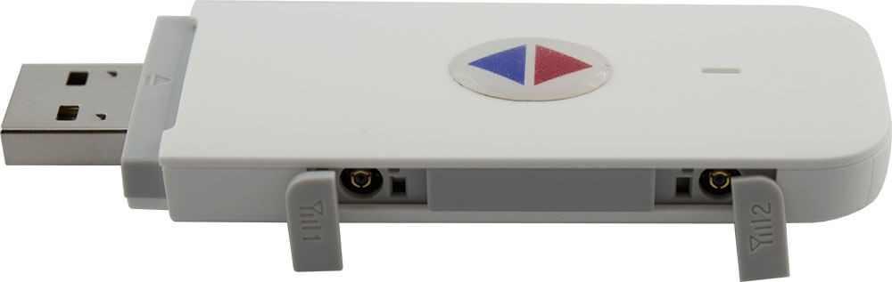 Mobilfunk USB Modem mit LTE Unterstützung