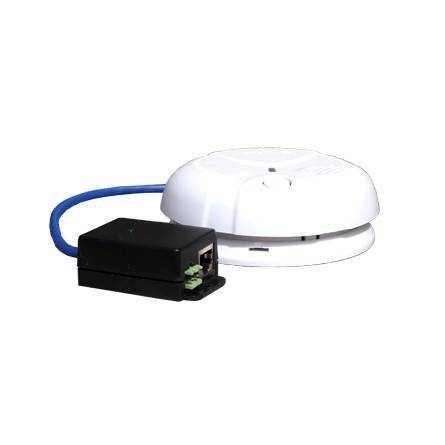 AKCP Rauchsensor
