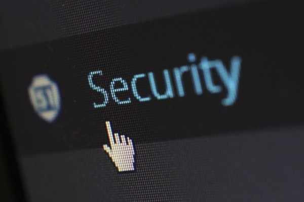 IT-Security_600x600
