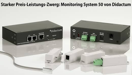 Monitoring-System-50