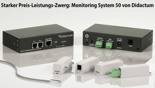 Monitoring-System-50