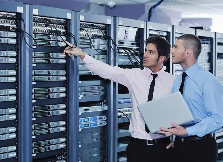 Didactum Security GmbH
