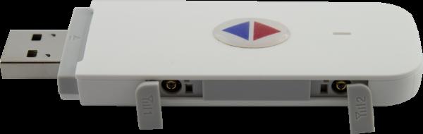 Didactum-USB-modem56263963e683c