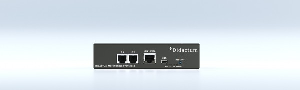 IP-Thermometer-Monitoring-System-50