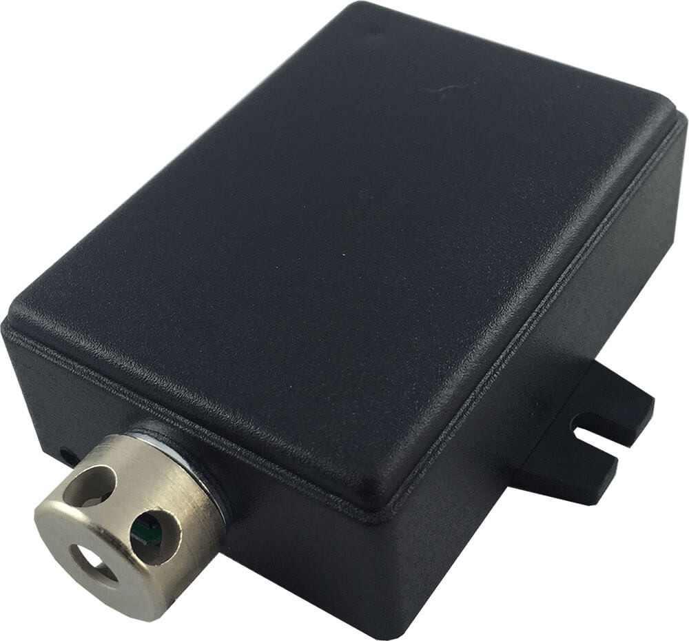Sensor Temperatur für Tiefkühllager