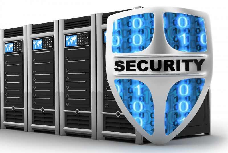 Didactum - Monitoring und Überwachung