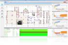AKCessPro-Server-Didactum