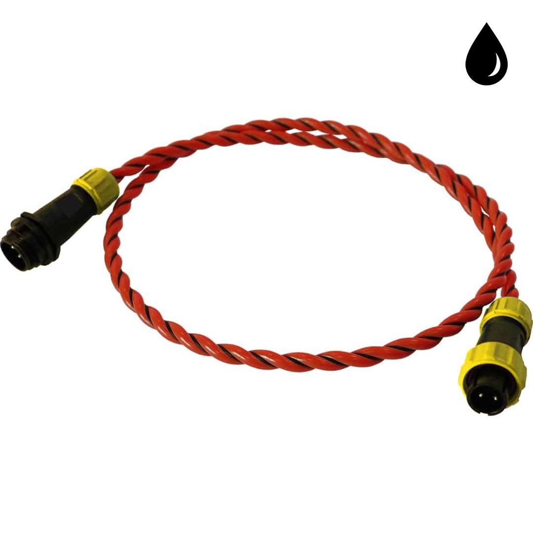 Water Leak Sensing Cable