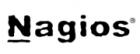 nagios-logo