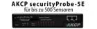 akcp-securityprobe