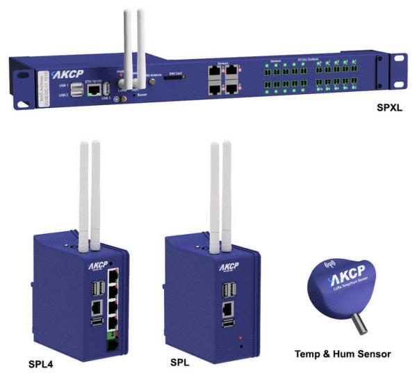 LoRaWan-Device-Sensor-Gateway-Didactum