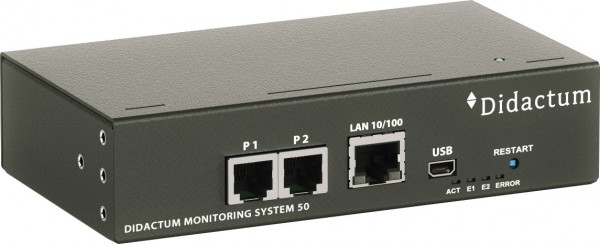 Monitoring-System-50-seitlich58454f97e0adb