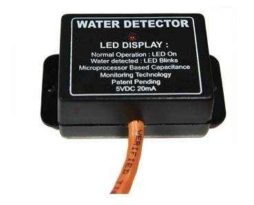 AKCP Wassersensor