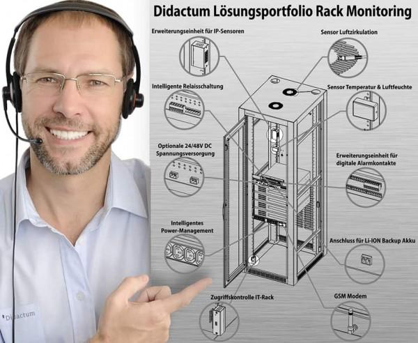 Rack-Monitoring-Portfolio-Didactum55OIgUNtzvMuZ