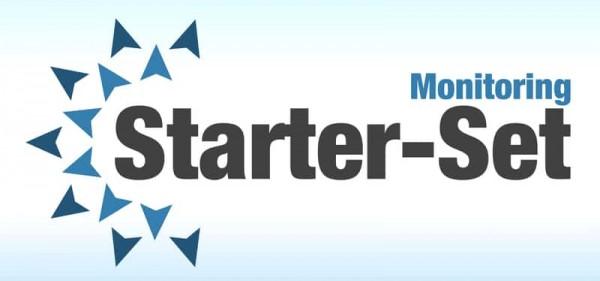 monitoring-starter-set-didactum
