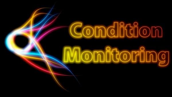 Condition-Monitoring-Didactum