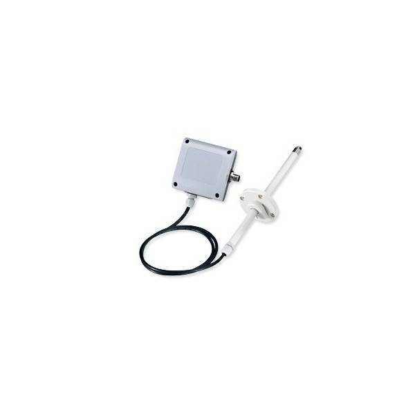 AKCP Air Velocity Sensor