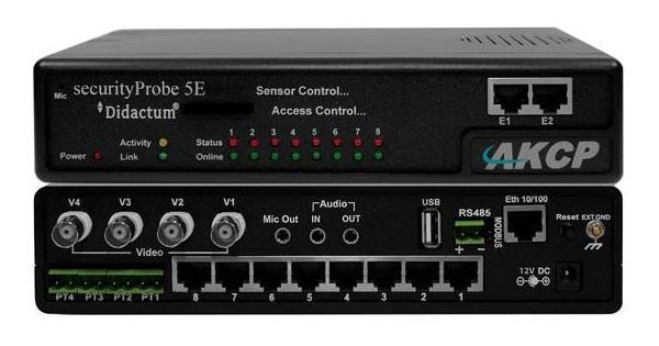 securityProbe-5E