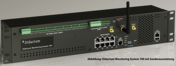 IT-Ueberwachung-Didactum-700
