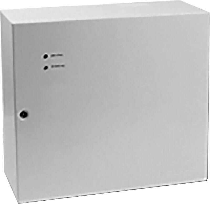 Auxiliary Power Supply
