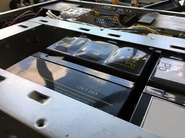 usv-batterie-geplatzt