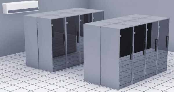 schutz-serverraum-didactum