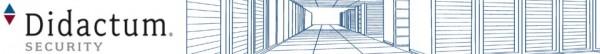 sicherheitssystem-IT-Infrastrukur