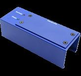 Internal-Backup-Batterie-sensorProbex