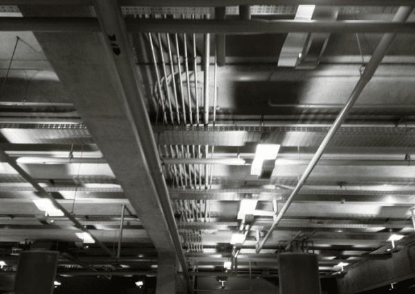 Lagerhalle-Temperaturmessung_600x600