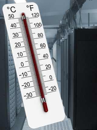 Temperatur-Ueberwachung-Serverraum-Didactum