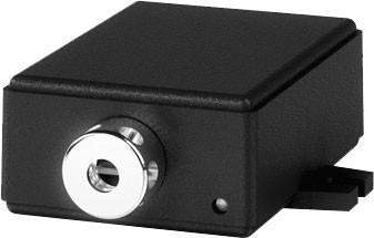 Didactum-Wireless-Sensor-Temperatur-Luftfeuchte595259cfbb571