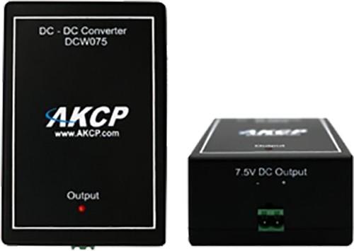±40-60 VDC Netzteil